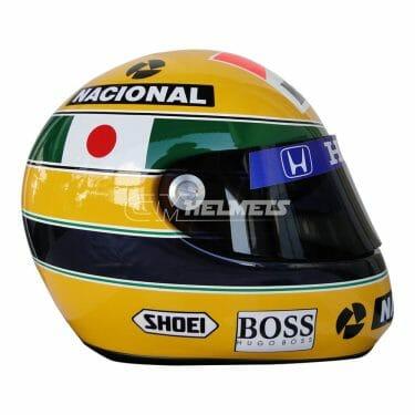 ayrton-senna-1992-suzuka-gp-f1-replica-helmet