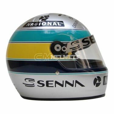 ayrton-senna-1994-platinum-edition-commemorative-f1-helmet