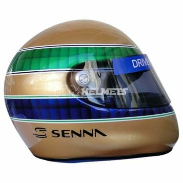 ayrton-senna-50th-anniversary-commemorative-f1-helmet-full-size