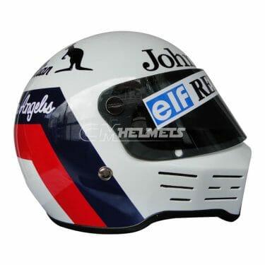 elio-de-angelis-1984-f1-simpson-bandit-f1-replica-helmet-full-size