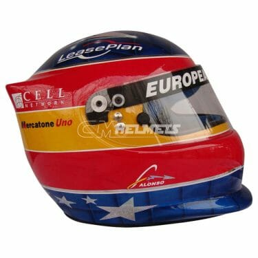 fernando-alonso-2001-f1-replica-helmet-full-size