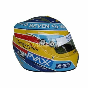 fernando-alonso-2006-world-champion-mild-seven-f1-replica-helmet-full-size-1