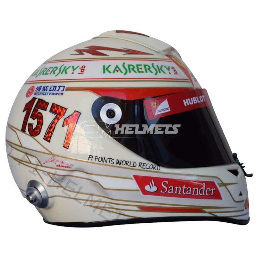 fernando-alonso-2013-indian-gp-f1-replica-helmet-full-size