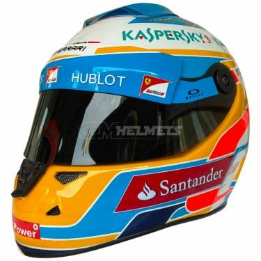 fernando-alonso-2014-f1-replica-helmet-full-size-be2