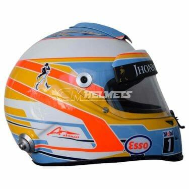 fernando-alonso-2015-f1-replica-helmet-full-size