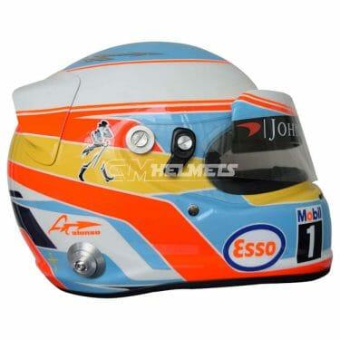 fernando-alonso-2016-f1-replica-helmet-full-size
