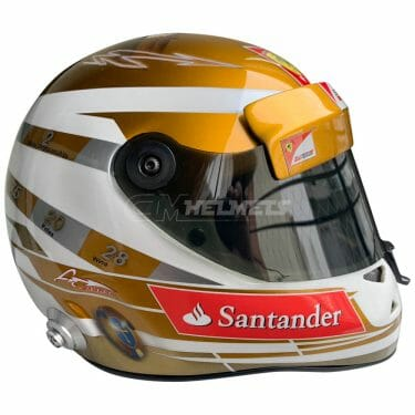 fernando-alonso-f1-replica-helmet-full-size-mm7