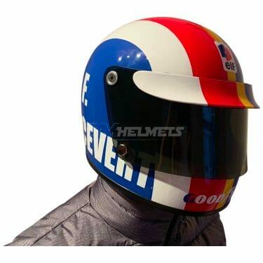 francois-cevert-1973-f1-replica-helmet-full-size