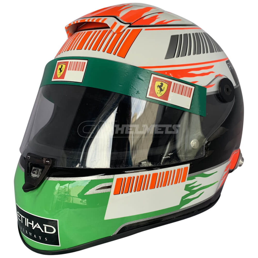 giancarlo-fisichella-2009-f1-replica-helmet-full-size-be2