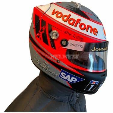 heikki-kovalainen-2008-monaco-gp-f1-replica-helmet-full-size-be3