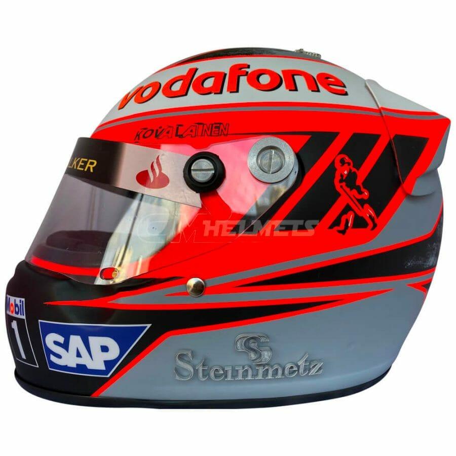 heikki-kovalainen-2008-monaco-gp-f1-replica-helmet-full-size-be5