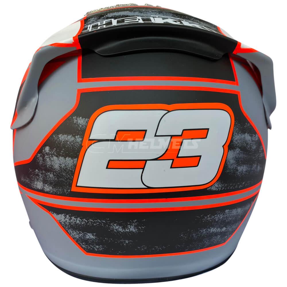 heikki-kovalainen-2008-monaco-gp-f1-replica-helmet-full-size-be6