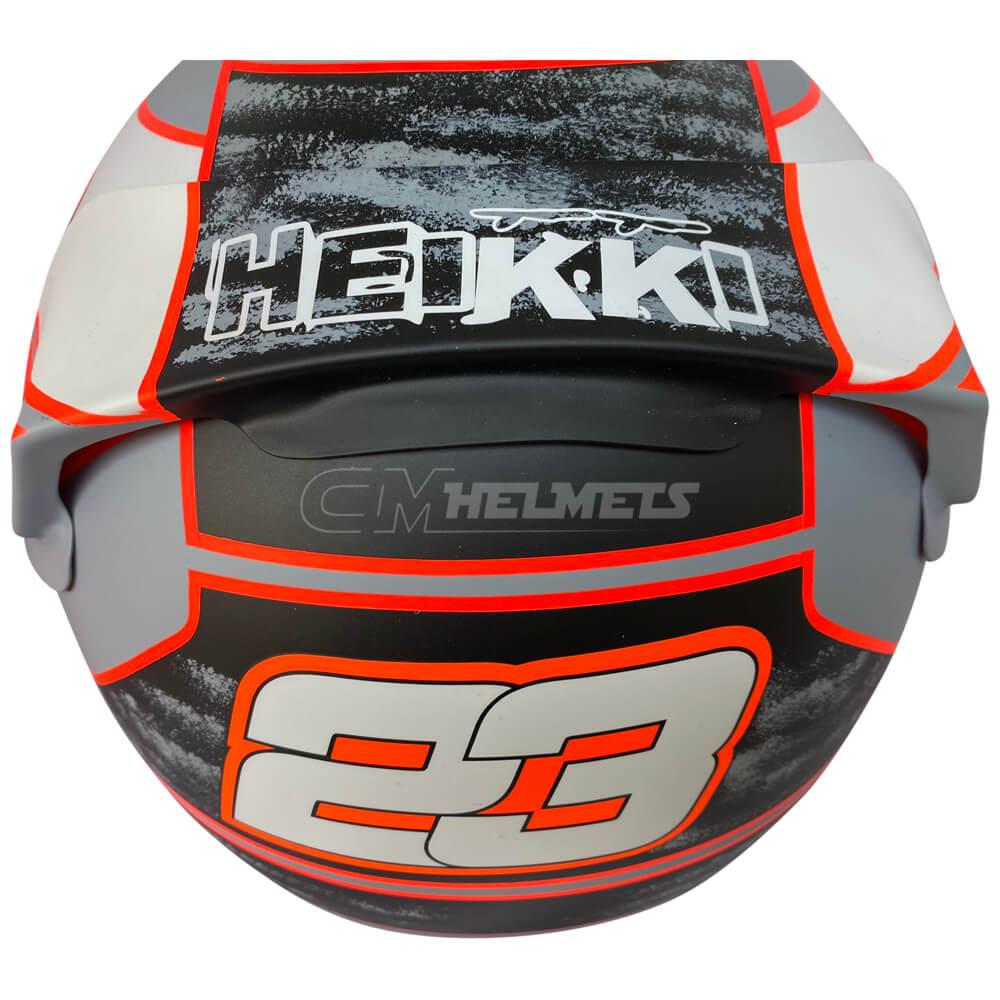 heikki-kovalainen-2008-monaco-gp-f1-replica-helmet-full-size-be7