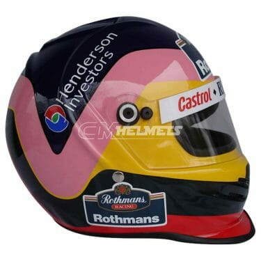 jacques-villeneuve-1997-f1-world-champion-replica-helmet-full-size