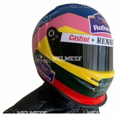 jacques-villeneuve-world-champion-f1-replica-helmet-full-size
