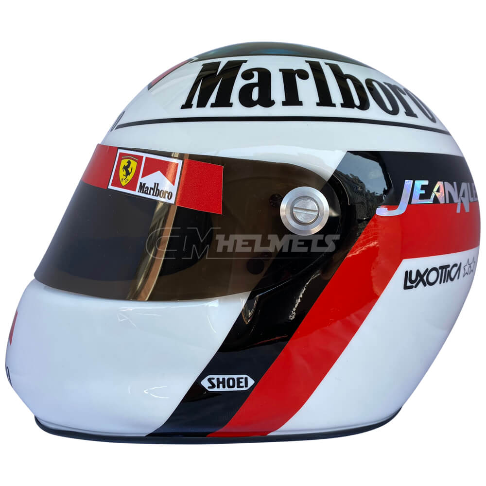 jean-alesi-1995-f1-replica-helmet-full-size-be1