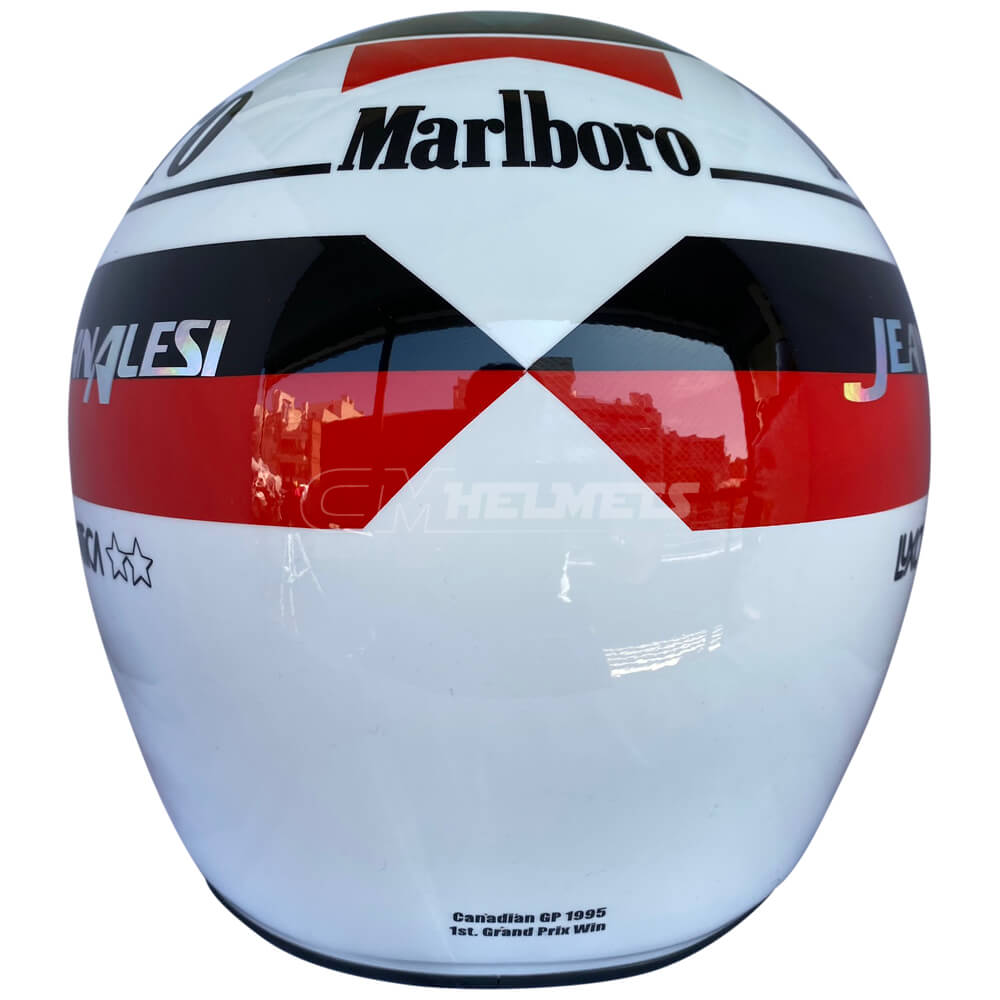 jean-alesi-1995-f1-replica-helmet-full-size-be3
