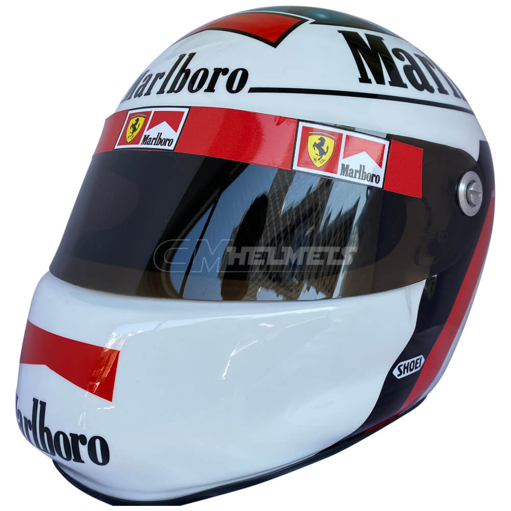 jean-alesi-1995-f1-replica-helmet-full-size-be5