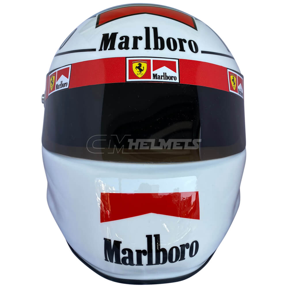 jean-alesi-1995-f1-replica-helmet-full-size-be6