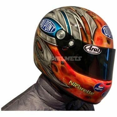jeff-gordon-2006-nascar-racing-replica-helmet-full-size-be9