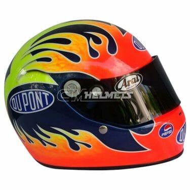 jeff-gordon-2008-f1-replica-helmet-full-size