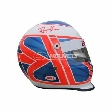 jenson-button-2005-f1-replica-helmet-full-size-1