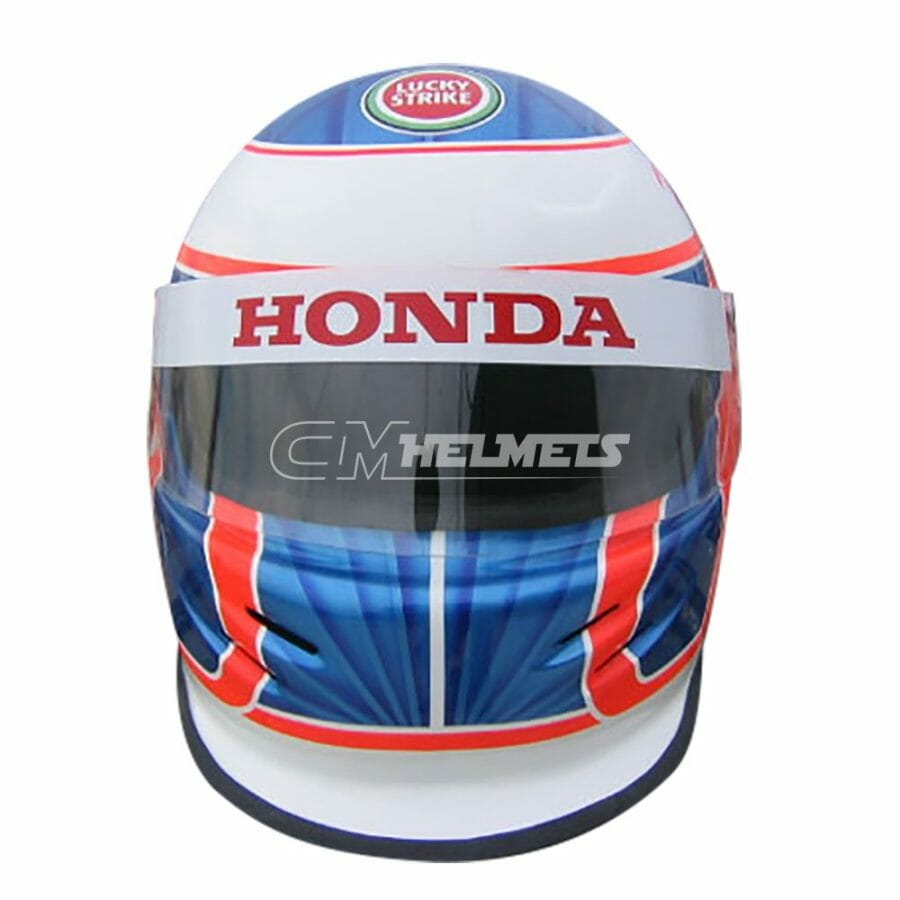 jenson-button-2005-f1-replica-helmet-full-size-2
