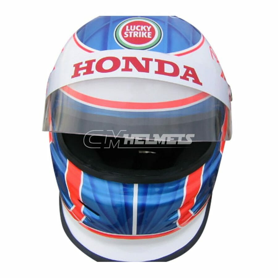 jenson-button-2005-f1-replica-helmet-full-size-6