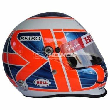 jenson-button-2008-f1-replica-helmet-full-size