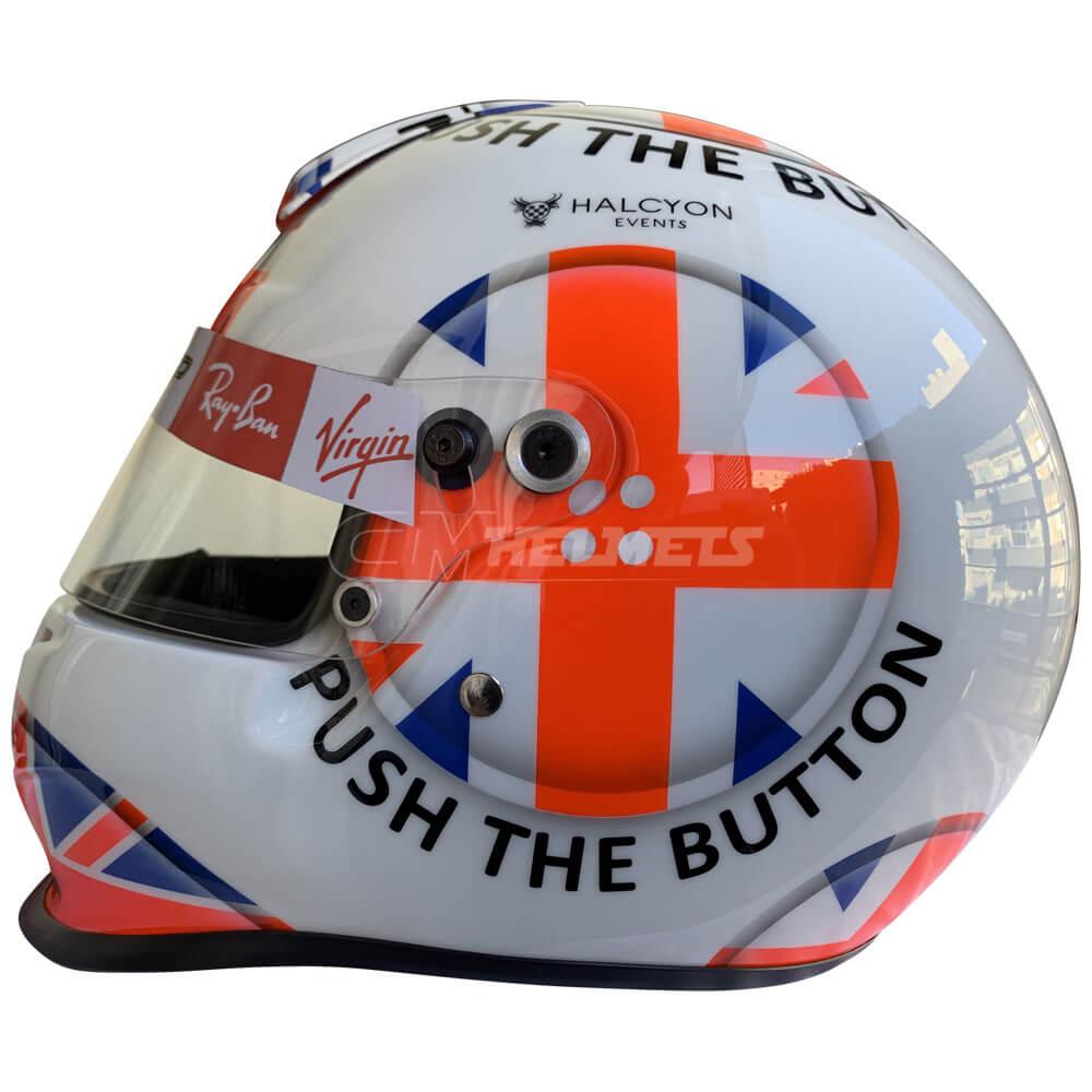jenson-button-2009-f1-replica-helmet-full-size-nm3