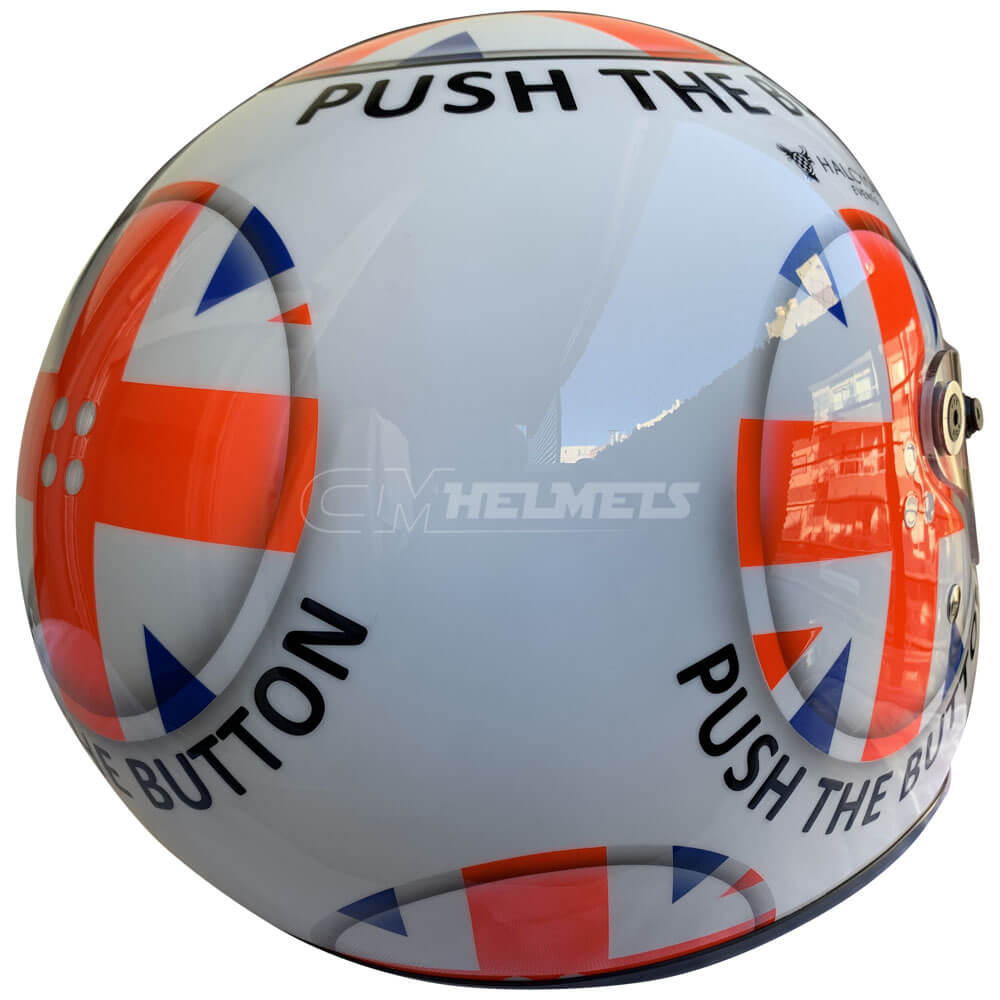 jenson-button-2009-f1-replica-helmet-full-size-nm4