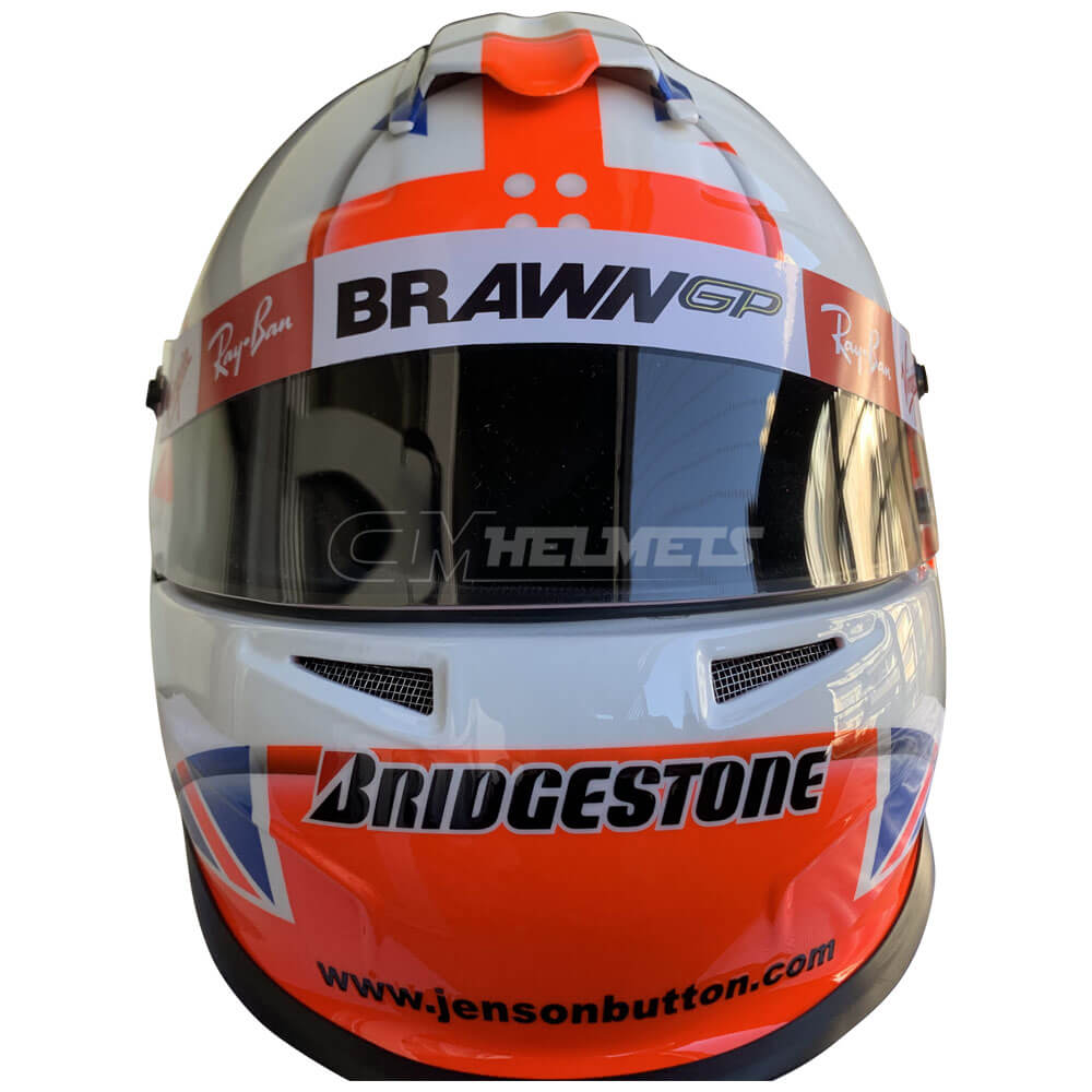 jenson-button-2009-f1-replica-helmet-full-size-nm7
