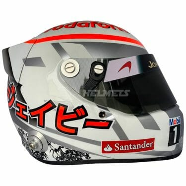 jenson-button-2012-suzuka-gp-f1-replica-helmet-full-size-nm5