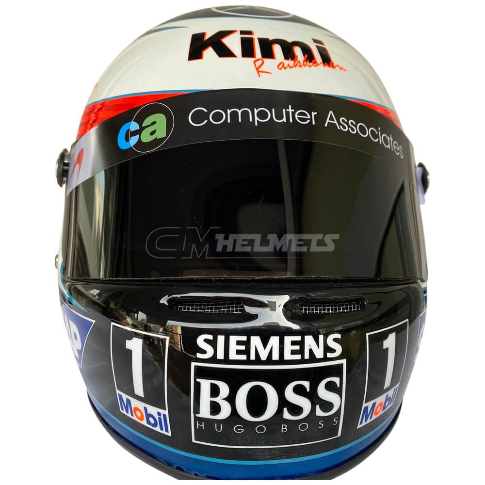 kimi-raikkonen-2005-f1-replica-helmet-full-size-be1