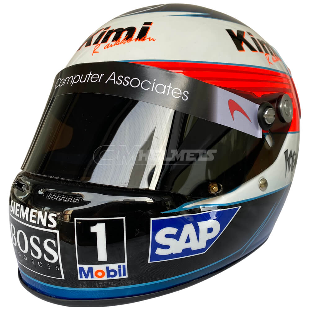 kimi-raikkonen-2005-f1-replica-helmet-full-size-be2