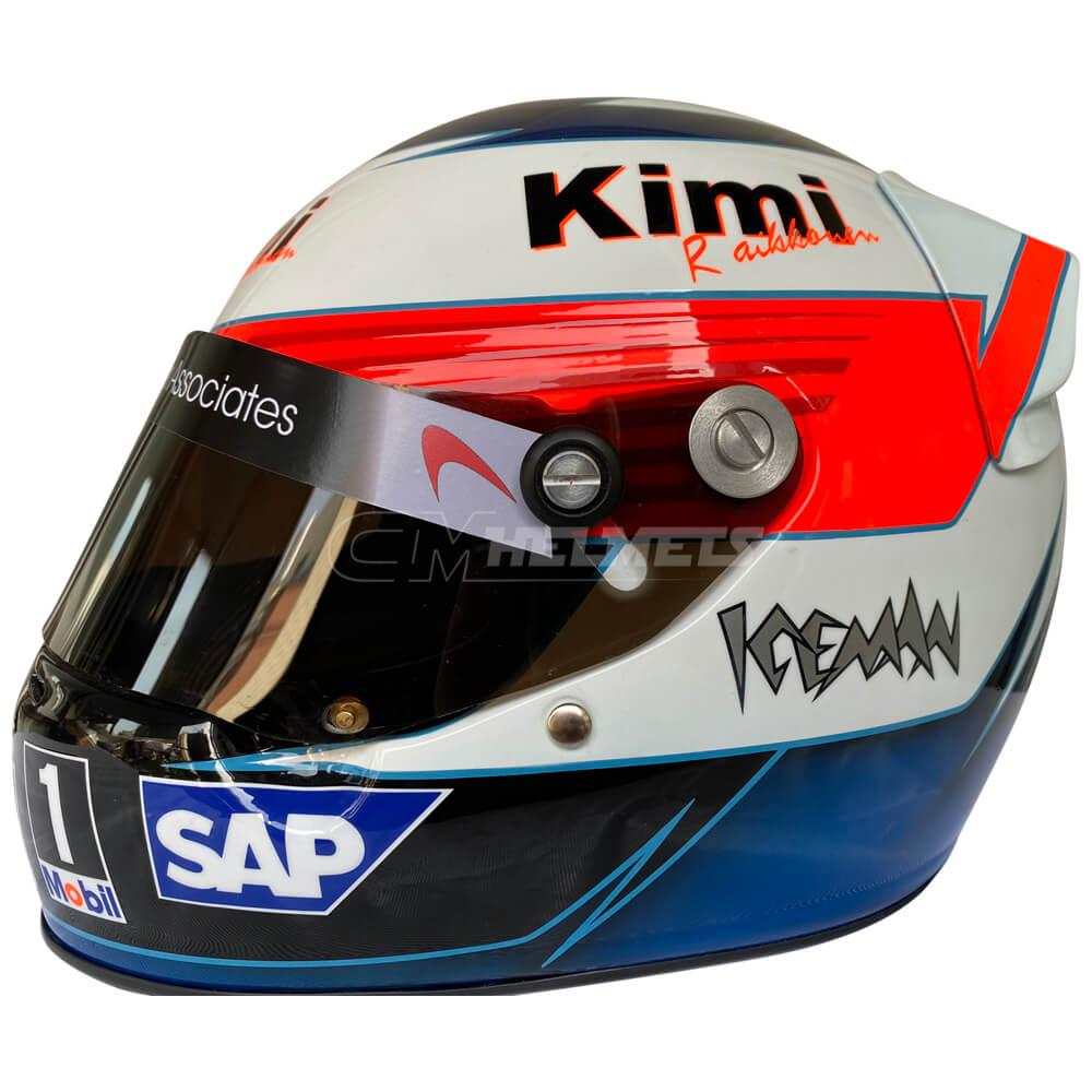 kimi-raikkonen-2005-f1-replica-helmet-full-size-be3