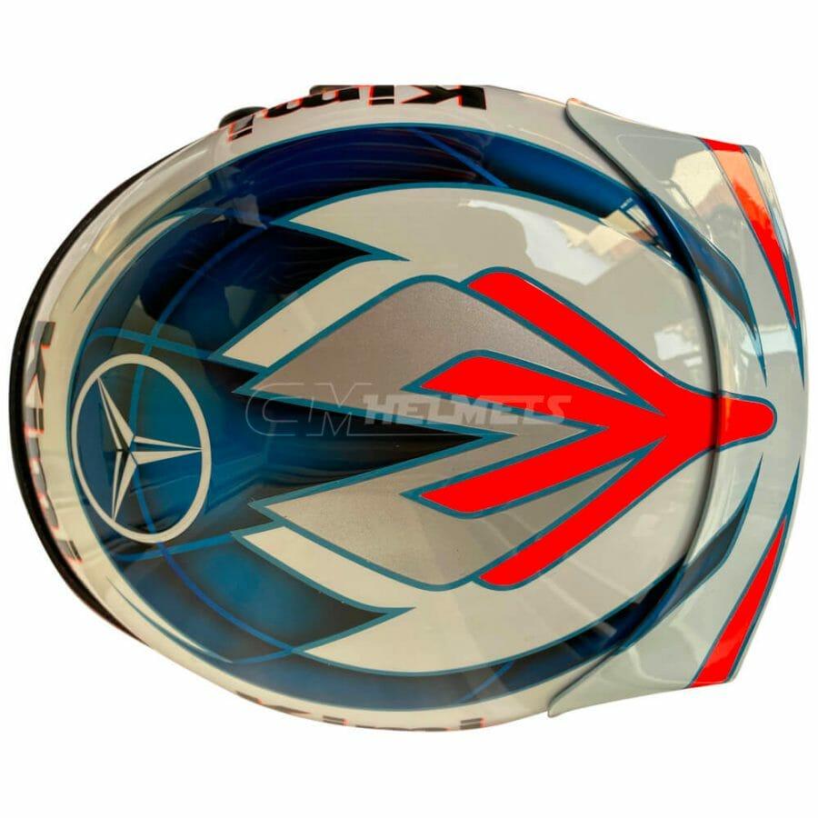 kimi-raikkonen-2005-f1-replica-helmet-full-size-be5