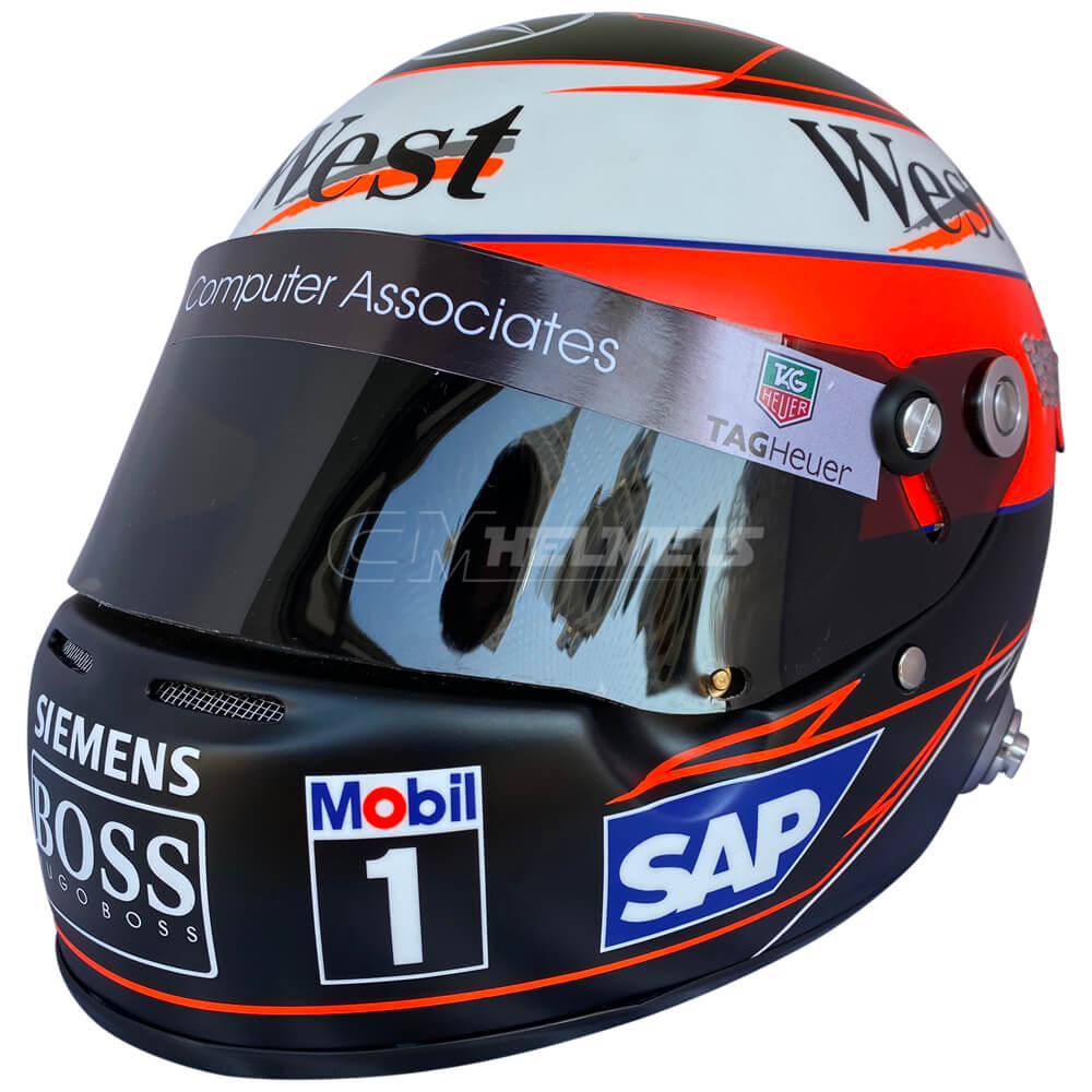 kimi-raikkonen-2005-monaco-gp-f1-replica-helmet-full-size-be2