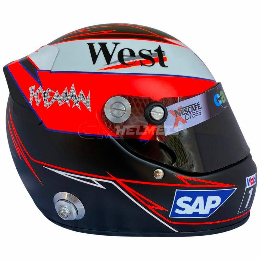 kimi-raikkonen-2005-monaco-gp-f1-replica-helmet-full-size-be5