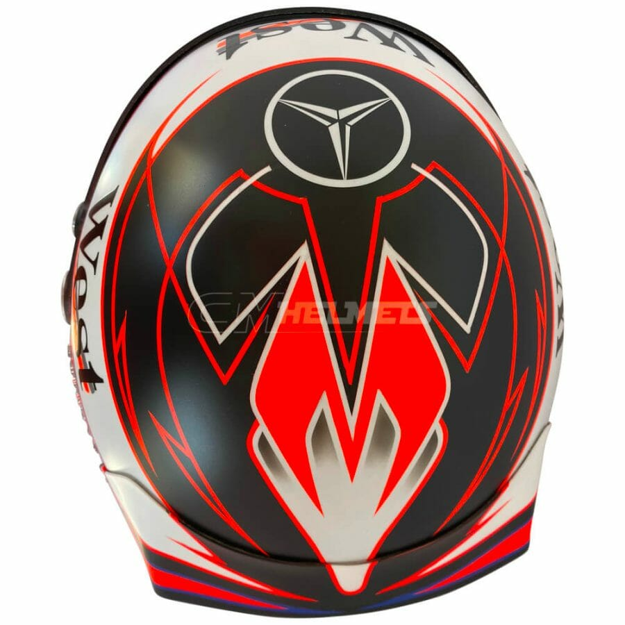 kimi-raikkonen-2005-monaco-gp-f1-replica-helmet-full-size-be7