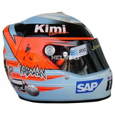 kimi-raikkonen-2006-monaco-gp-f1-replica-helmet-full-size