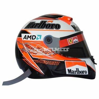 kimi-raikkonen-2007-f1-replica-helmet-full-size-nm2