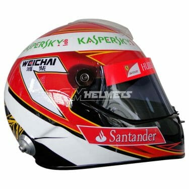 kimi-raikkonen-2014-f1-replica-helmet-full-size
