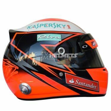 kimi-raikkonen-2016-f1-replica-helmet-full-size-15