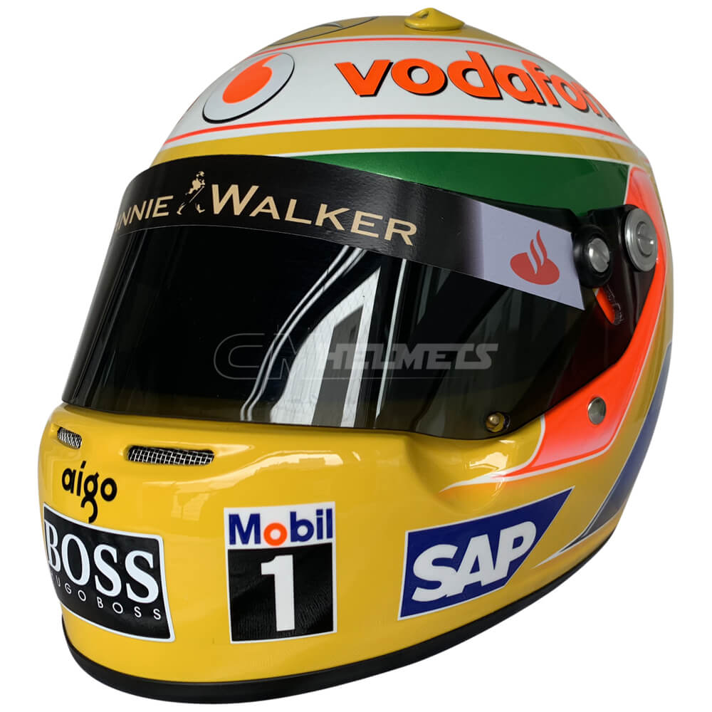 lewis-hamilton-2008-f1-world-champion-replica-helmet-full-size-nm1