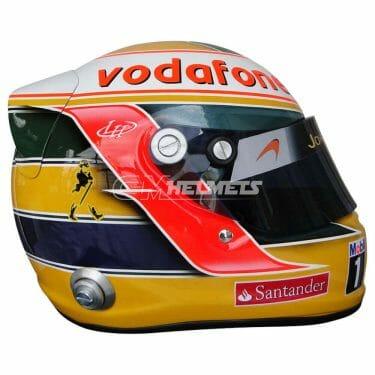 lewis-hamilton-2011-interlagos-brasil-gp-f1-replica-helmet-full-size