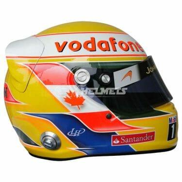 lewis-hamilton-2012-montreal-canada-gp-f1-replica-helmet-full-size