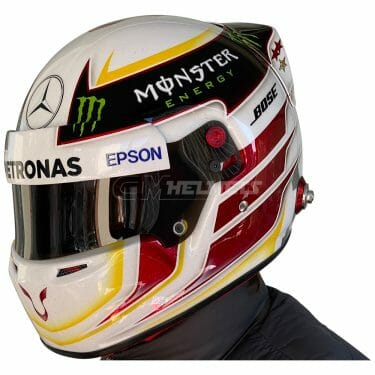 lewis-hamilton-2015-world-champion-f1-replica-helmet-full-size-mm1