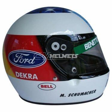 michael-schumacher-1994-f1-replica-helmet-full-size