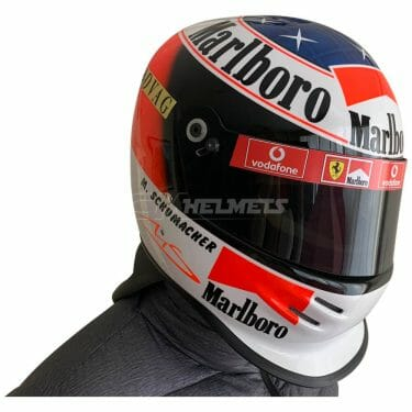 michael-schumacher-1998-f1-replica-helmet-full-size-nm10